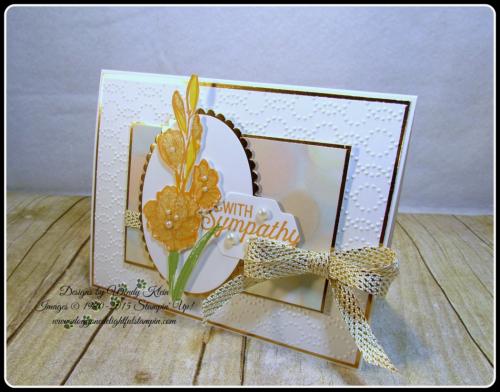 Gift of Love  Flourishing Phrases  Elegant Dots TIEF  Layering Ovals Framelits  Stylish Stems Framelits (3)