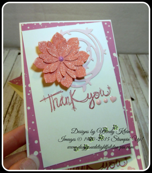 Thank You Note Showcase (4)