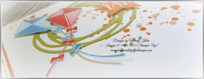 Swirly Bird  Confetti Celebration  Swirly Scribbles Thinlits  Pearls (4)