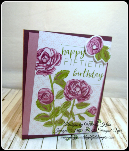Petal Garden Memories & More  Milestone Moments  Birthday Blooms  Glitter Enamel Dots (1)