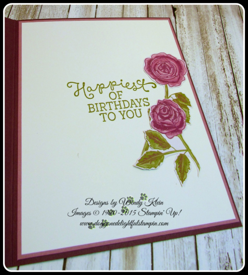 Petal Garden Memories & More  Milestone Moments  Birthday Blooms  Glitter Enamel Dots (5)