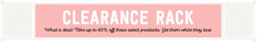 ClearanceRace