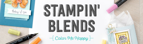 Stampinblends_header_demo_najp