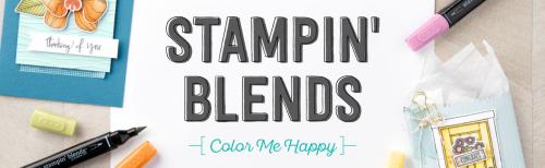 Stampinblends_header_demo_najp
