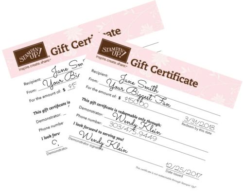 SU_Gift_Cert_Graphic-2