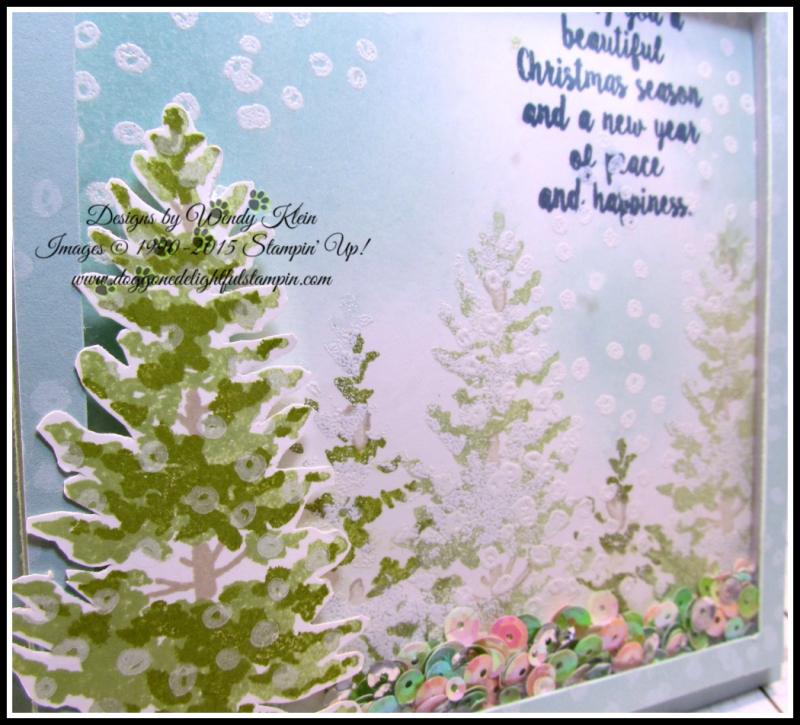 Season Like Christmas - 3