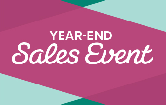 12-01-2017_l2_yearendsale_eng