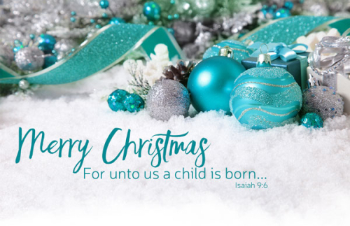 Christmas-wish2