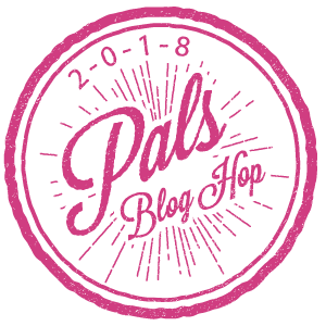 2018-pbh-berryburst