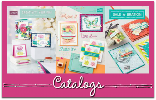 Catalogs-500x321