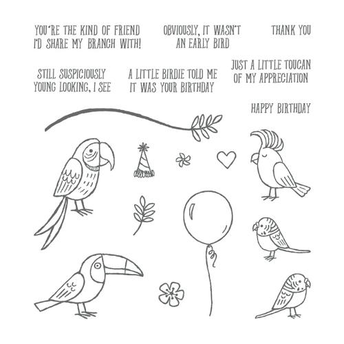 Bird_Banter