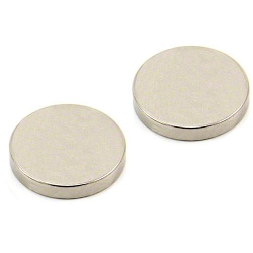 Neodymium-magnet-image