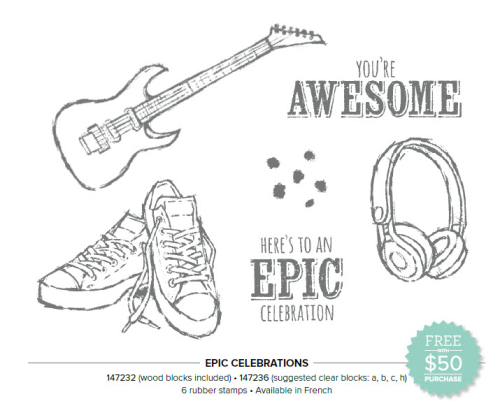 Epic_Celebrations