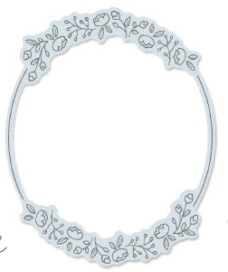 Charming_Cafe_Floral_Oval