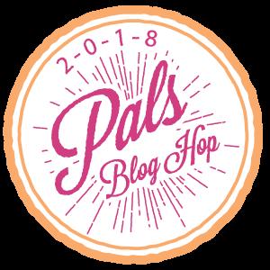 2018-pbh-combo4