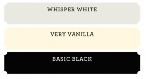 Basics_Color_Collec