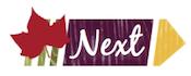 Nov Blog Hop Next Button