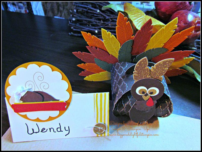 Thanksgiving Blessings (5)