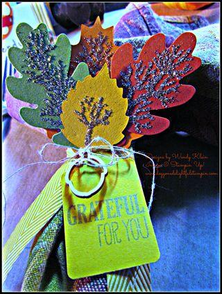 Thanksgiving Blessings (4)