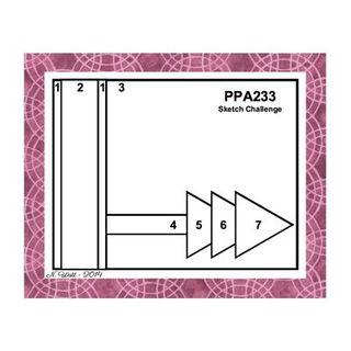 PPA233