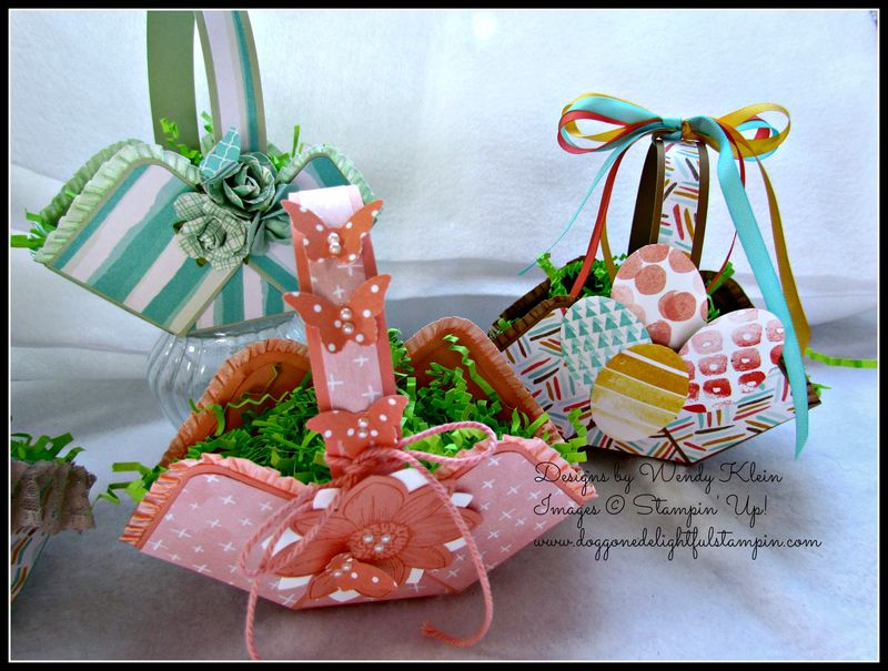 2015 Easter Baskets (2)