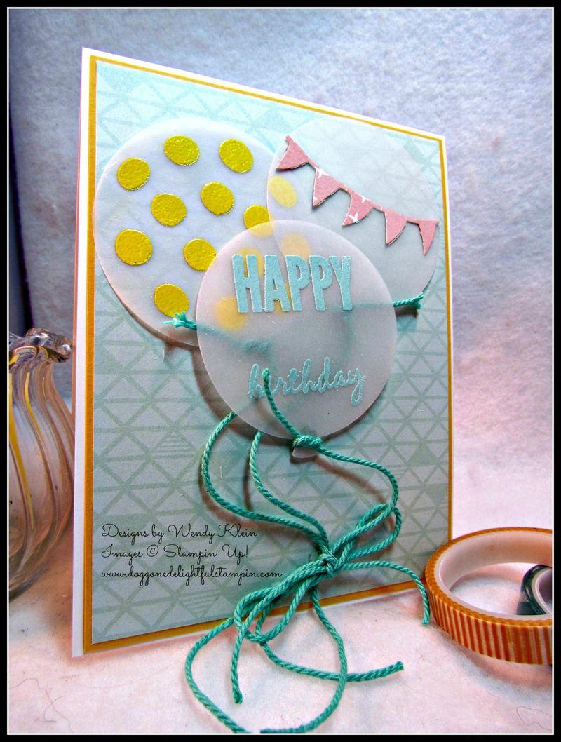 Balloon Birthday (3)