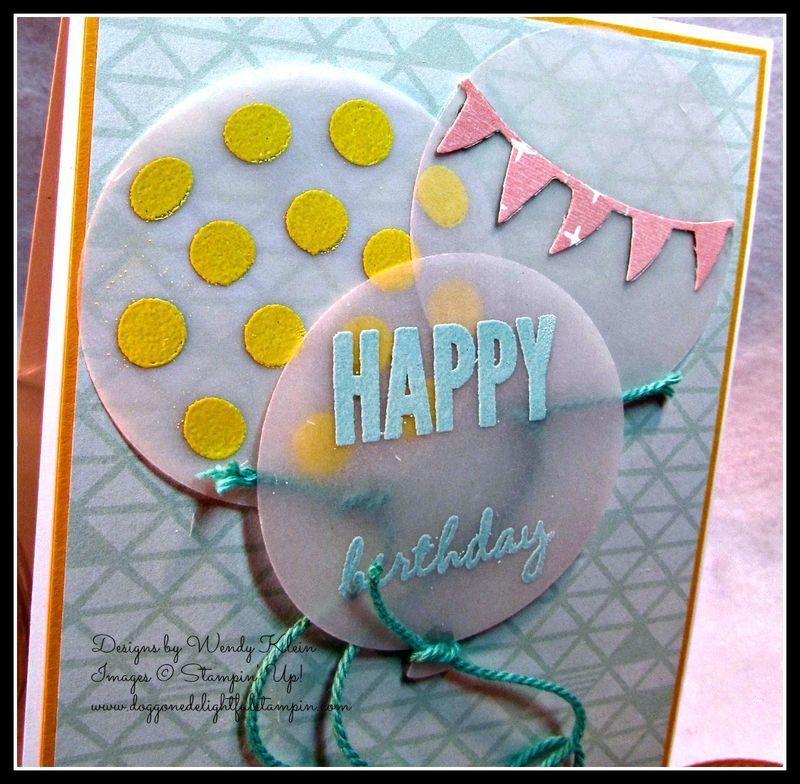 Balloon Birthday (4)