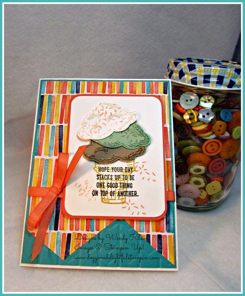 Cupcake Birthday (1)