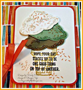 Cupcake Birthday (5)