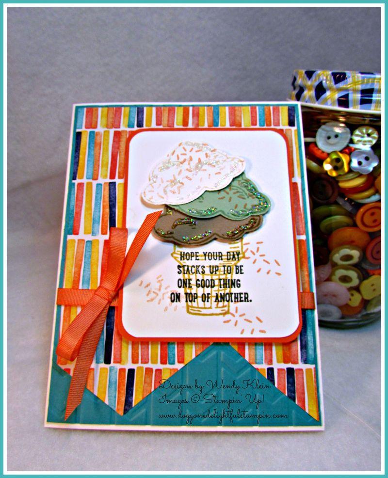 Cupcake Birthday (6)