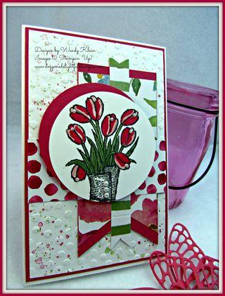 Tulip Wishes (3)
