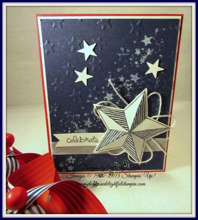 Stars & Stripes (1)