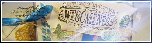 Awesomeness (3)