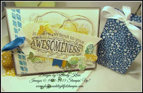Awesomeness (5)