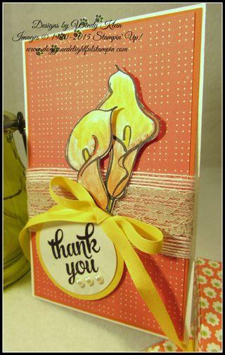 Calla Thank You (2)