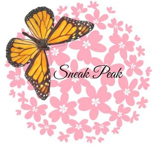 Sneak Peak (1)