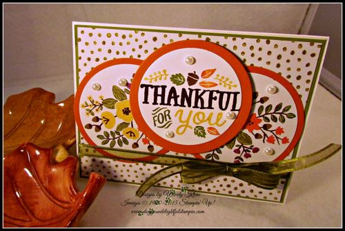 Thankful (3)