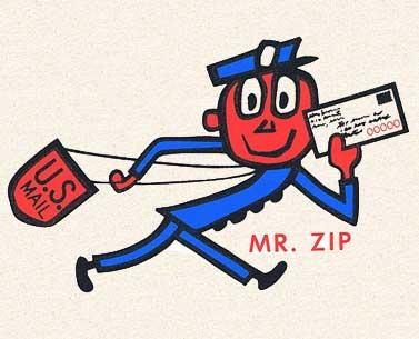 USPS-Mr-Zip-8