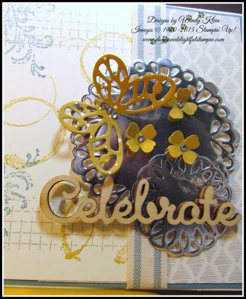 Celebrate (8)