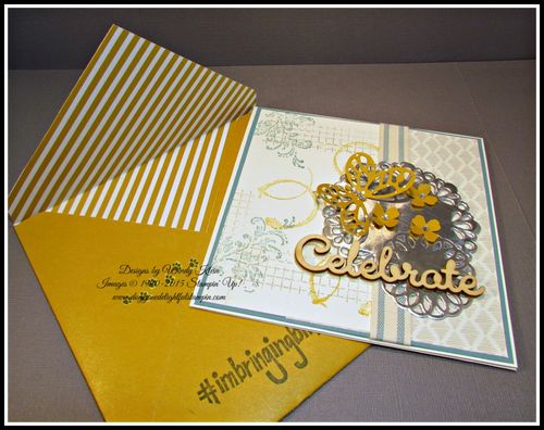 Celebrate (4)