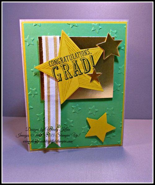 Congrats Grad (6)