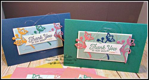 Flourish Thank You (2)