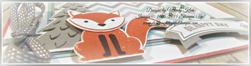 Foxy Day (7)