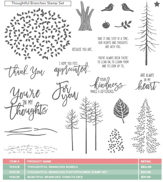 Thoughtful_Branches_Stamp_Set