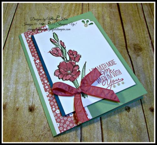 Gift of Love (4)