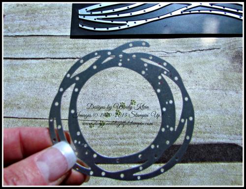 Swirly Scribbles Thinlits (6)