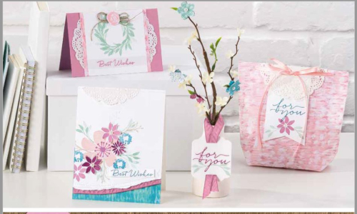 Blooms&Wishes_Samples