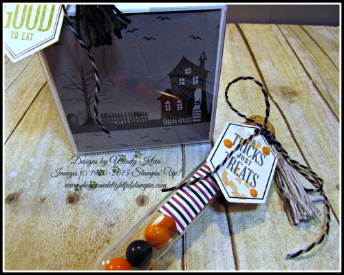 September Paper Pumpkin Kit with accessories (7)
