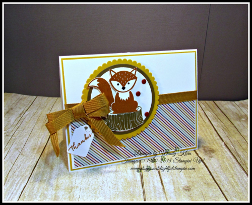 Foxy Friends, Weather Together, Layering Circles, Tags & Labels framelits, Petals & Paisleys SDSP (1)