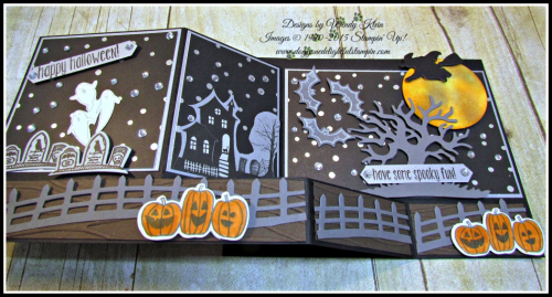 Spooky Fun, Halloween Scenes Edgelits, Halloween Night SDSP, Z-Box Fold (7)